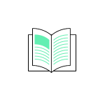 Lean Innovation Guide von David Griesbach