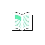 Testing Business Ideas by David J. Bland and Alexander Osterwalder