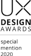 award-logos_uxda_specialmention
