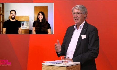 bdvb 2020-10-27-Screenshot-Rugen-mit-Gewinnern-800x450